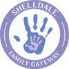 shelldale charity logo