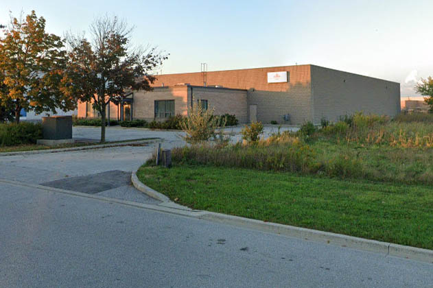 Skyline Commercial REIT Completes Sale of Brampton, ON Property