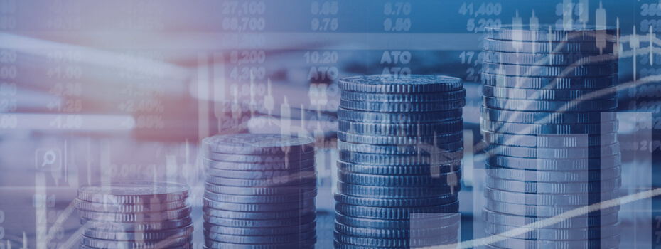 Skyline Wealth Explains: 10 Potential Benefits of REIT Investing