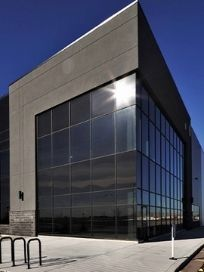 Skyline Commercial REIT Purchases Additional Calgary Property