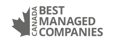 2016 Canada's Best Managed Companies