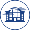 commercial-reit-icon