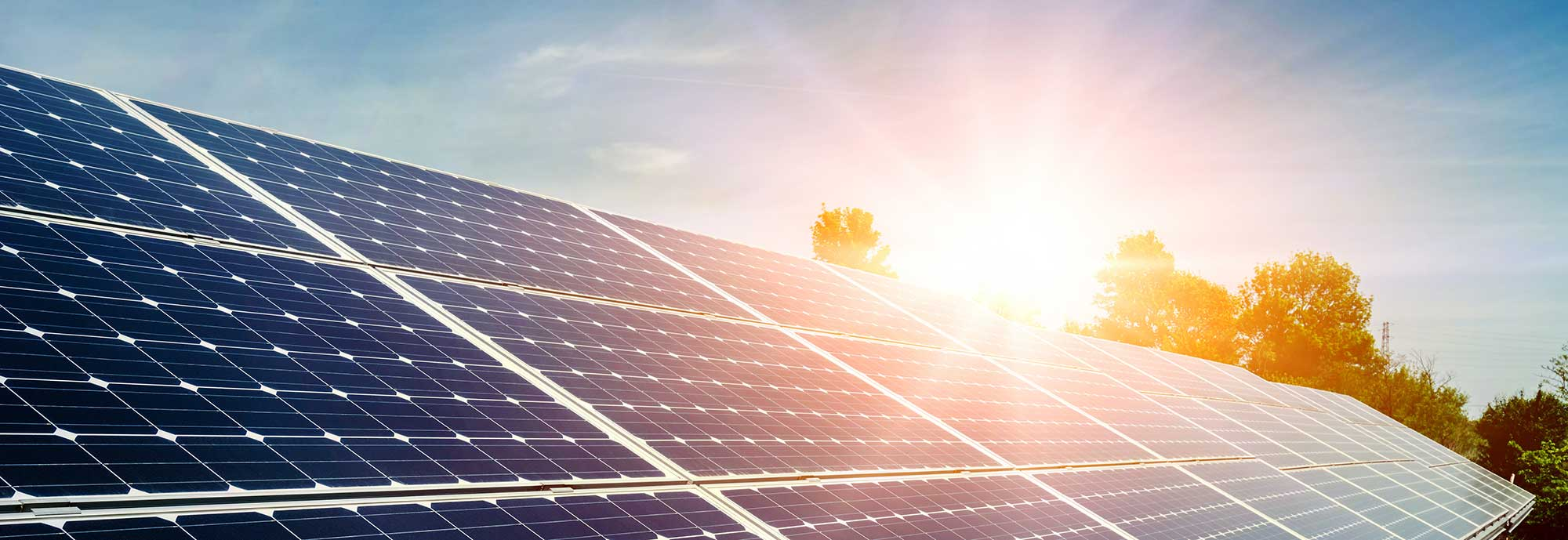 Skyline Clean Energy Fund Acquires 299 Kilowatt (kW) Solar Energy System