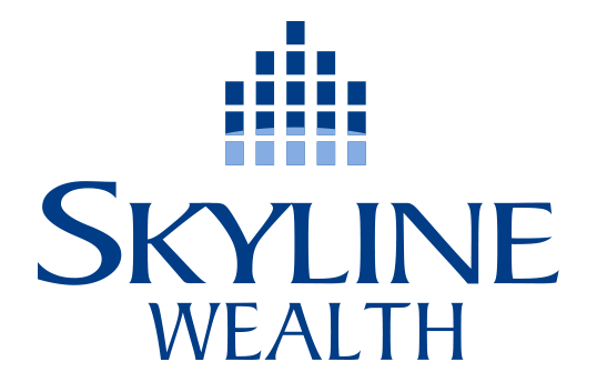 Skyline Wealth