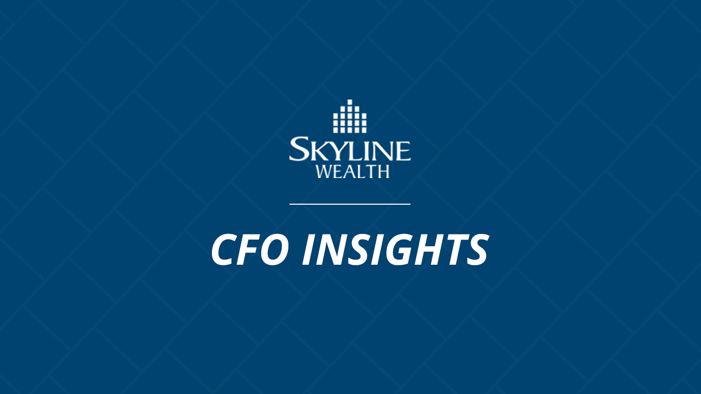 Important Notice to Skyline Wealth investors: COVID-19 and your Skyline Wealth Investment