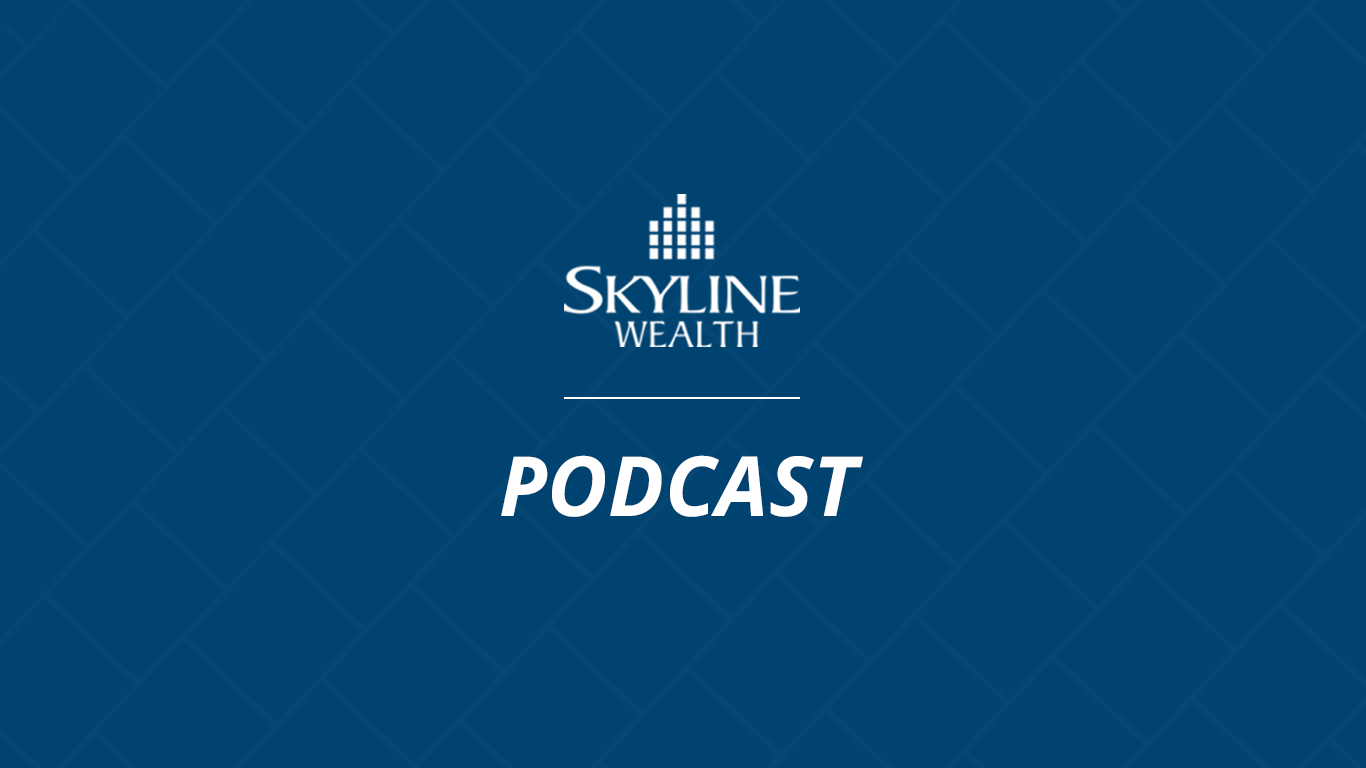 Podcast – Ask The Experts – Skyline Clean Energy Fund Overview
